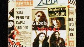 Tak Nak Jadi So Chai ( XPDC ) full download video download mp3 download music download