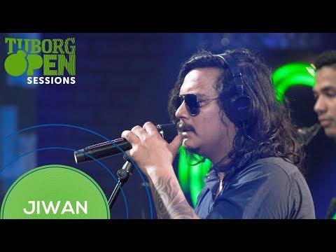 (Jiwan by Prayatna Shrestha   Tuborg Open Sessions - Duration: 4 minutes, 26 seconds.)