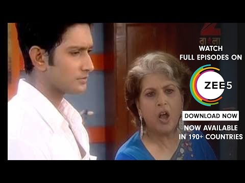 Rashi - Episode 1008 - Best Scene 16 April 2014 12 PM