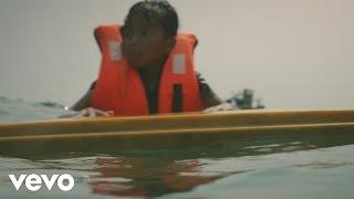 Altimet - Aku Tahu (Official Music Video) ft. Tomok
