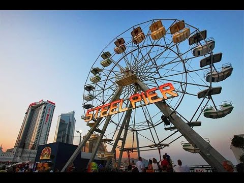 Things To Do In Atlantic City Other Than Gambling