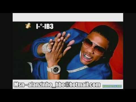 Nelly - Grillz ft. Paul Wall, Ali & Gipp
