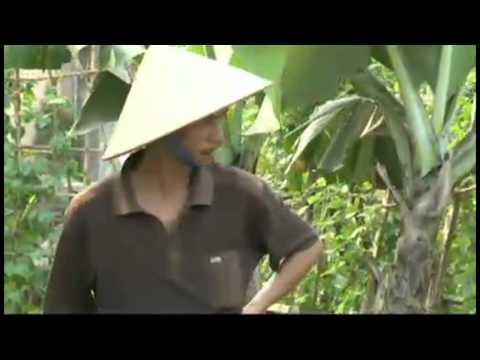 Không được mất bình tĩnh - Video hài tết 2014 - Phần 2