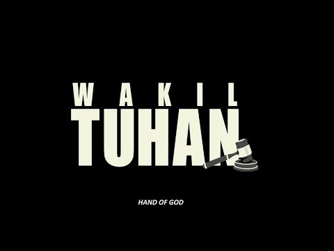 Wakil Tuhan (English Subtitle)