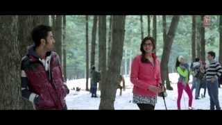 Subhanallah - Song Video - Yeh Jawaani Hai Deewani