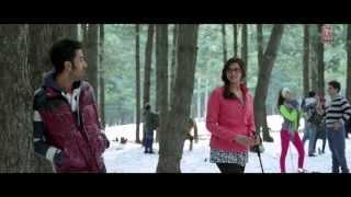 Subhanallah - Song Video - Yeh Jawaani Hai Deewani
