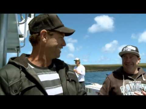 Bondi Rescue Season 8 Episode 9 Part 2