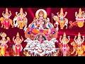 Shree Navagraha Chalisa - Superhit Latest Hindi Devotional Songs