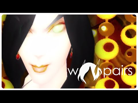 wopairs - Pairs has been caught 'Twerking', the new dance craze going on right now in America. Tune in to Azeroth News for more information on the latest scandal from ...
