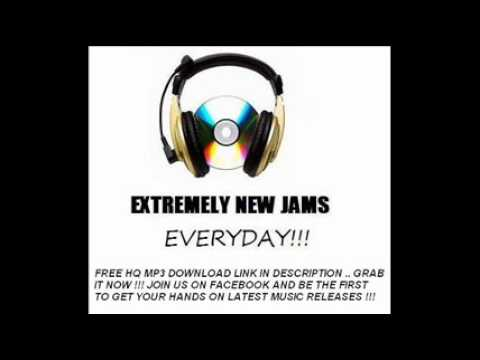 Razah Ft. Ne-Yo - My Girl Mp3 Download New Single