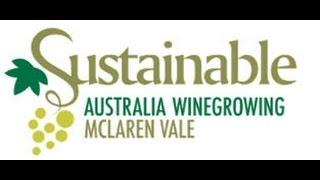 Mclaren Vale Australia  city photos gallery : Sustainable Australia Winegrowing in McLaren Vale