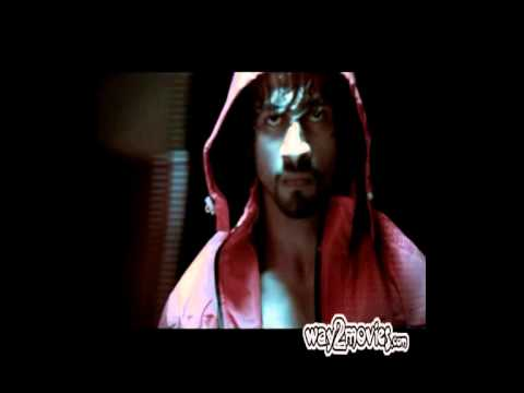 Perumaan Tamil Movie Trailer