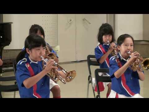 160919 10 刈谷市立平成小学校