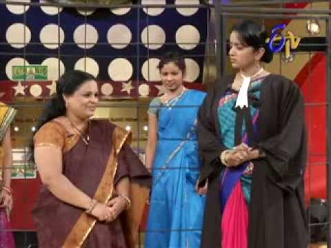 Star Mahila - ?????? ???? - 7th March 2014 07 March 2014 04 PM
