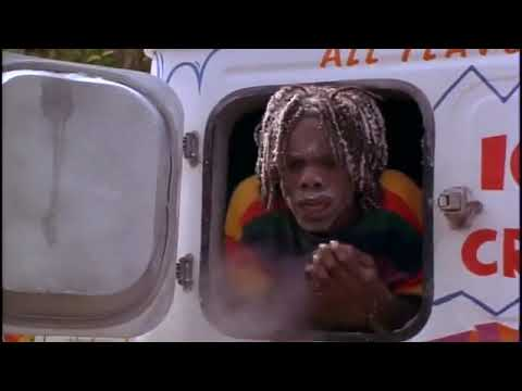 Cool Runnings (1993) - Theatrical Trailer