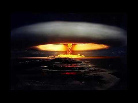 Начнёт ли США войну против КНДР - DomaVideo.Ru