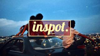 Kije Manito - CTWO - YouTube