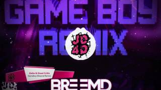 Dubstep music Zetta & Dead Critic style. Catch this awesome Gameboy remix by Breemd right here and check out our new dubstep tracks here http://jd4d.net/. This is some quality dubstep by Breemd! Show love @https://soundcloud.com/breemdofficialhttps://www.facebook.com/breemdofficial/Join us on facebook! https://www.facebook.com/JesusDied4DubstepFollow on SoundCloud! https://soundcloud.com/jd4dVisit us at http://www.jd4d.nethttps://twitter.com/itsjd4dSubscribe to our Channel: http://www.youtube.com/subscription_center?annotation_id=annotation_471705&feature=iv&add_user=jesusdiedfourdubstep