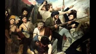 Political Science The Theory of Social Revolutions, Audiobook, by Brooks Adams mp4