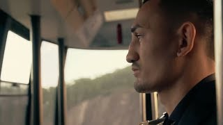 Nonton UFC 212: Max Holloway - I Do Not Want Any Excuses from Aldo After I Beat Him Film Subtitle Indonesia Streaming Movie Download