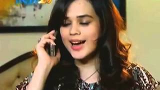 Download Lagu CHSI Episode 109 & 110 Part 13 Mp3
