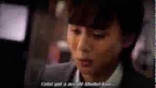 Nonton Kamen Teacher Mv Film Subtitle Indonesia Streaming Movie Download