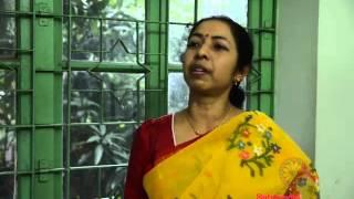 Dr. Sohini Roy on Manipuri Dance