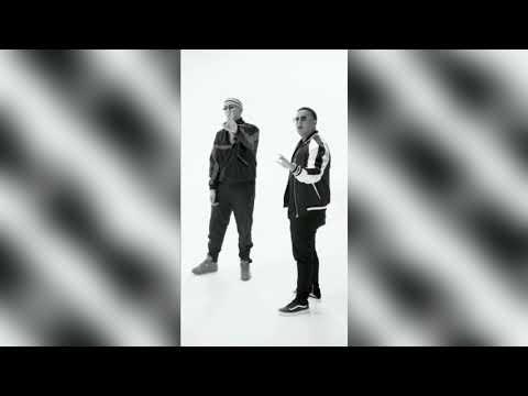Vuelve - Daddy Yankee Feat. Bad Bunny (Video Music Spotify) ¡Viva Latino!