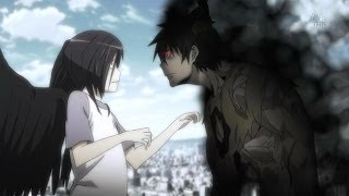 Nonton Top 15 Anime That Need Another Season Film Subtitle Indonesia Streaming Movie Download