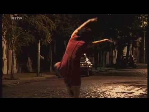 One Dance, One Song - La Habanera