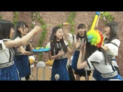 , title : '7/10 桜エビ〜ず の愉快でhumhumhum♪な SHOWROOM #89 本編 (19/7/10)'