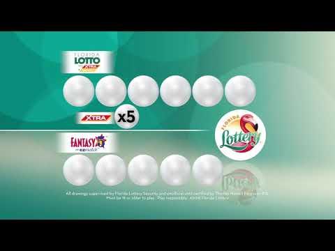 Lotto and Fantasy 5 20180711