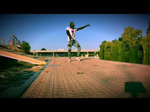 Video Kranium - Can't believe tf . Ty Dolla download in MP3, 3GP, MP4, WEBM, AVI, FLV January 2017