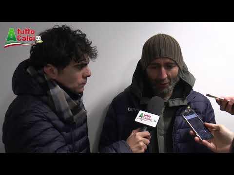 L'Aquila-Villa San Sebastiano (2-0): il…