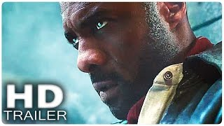 Video THE DARK TOWER Trailer (2017) MP3, 3GP, MP4, WEBM, AVI, FLV Mei 2017