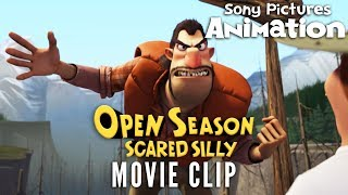 Nonton Open Season   Scared Silly   Dead Bear Gulch Film Subtitle Indonesia Streaming Movie Download