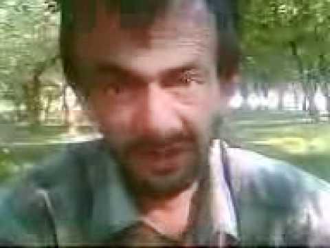 Шемал Бачи юрт(01).3gp (видео)