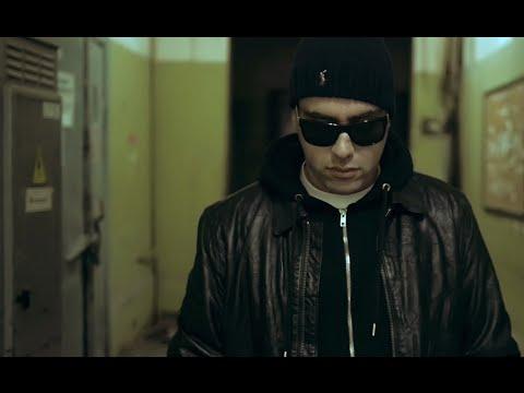 SLIM (Slimus) - Фейерверк (feat. Стриж) (видео)