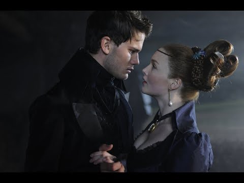 Great Expectations 2012 Part 1 Deutsch Ganzer Film