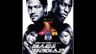 Nonton K'Jon - Miami - fast to furious 4 Film Subtitle Indonesia Streaming Movie Download