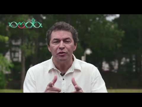 Onda Verde Londrina