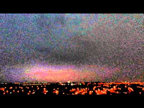 Video Thunderstorm in bucharest june 2014 download in MP3, 3GP, MP4, WEBM, AVI, FLV January 2017