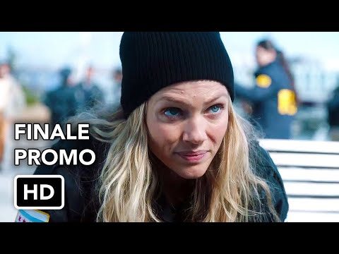 FBI & Chicago PD Crossover Event Promo (HD)
