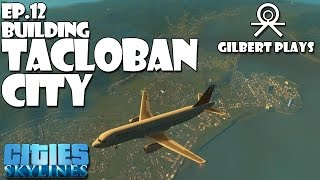 Tacloban City Philippines  City pictures : Philippine Cities ep 12 Tacloban City