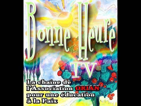 Florilège Bonneheure.tv