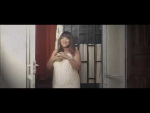 Sound Sultan   Hello Baale Trailer musiklibrary