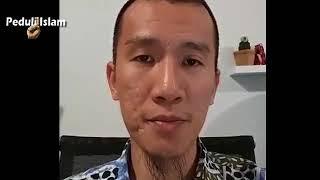 Video Pernyataan Ustadz Felix Siauw Dan Ustdz Zulkifil Atas Ledakan BOm Gereja DiSurabaya MP3, 3GP, MP4, WEBM, AVI, FLV Juni 2018