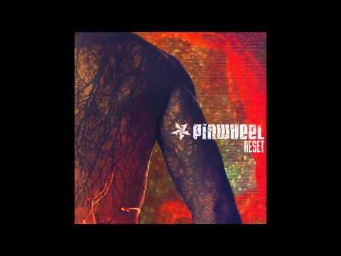 Pinwheel - Stagnate