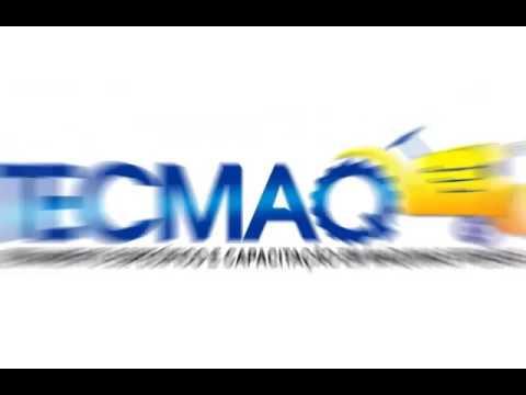 Vt TECMAQ Olho D'àgua das Cunhãs & Vitorino Freire-MA