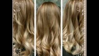New Year Eve's or Day New Looks By Nature Coast Hair & Nails, Homosassa FL